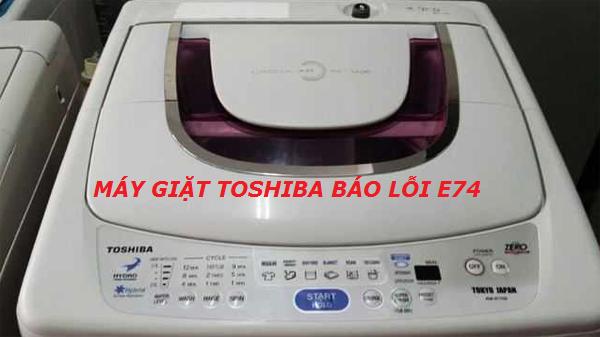 may giat toshiba bao e7-4