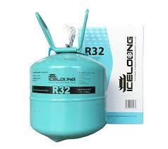 ap suat gas r32