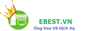 EBEST.VN