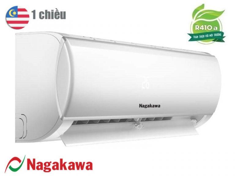 dieu hoa nagakawa bao f6