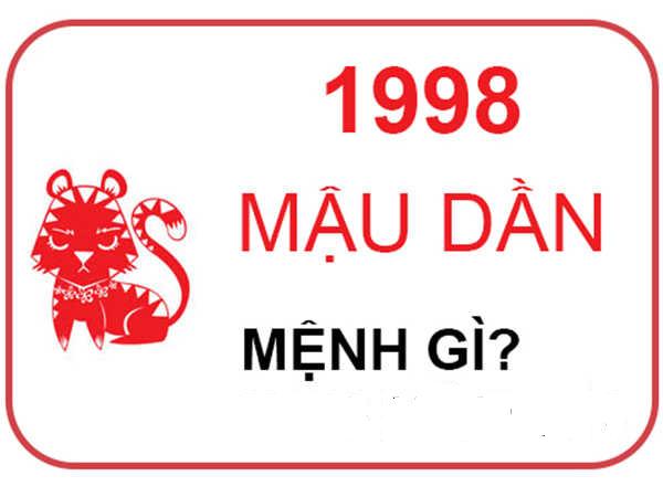 sinh-nam-1998-hop-menh-gi