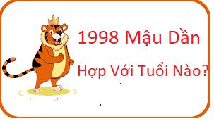 sinh-nam-1998-hop-tuoi-nao