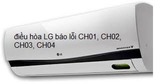điều-hòa-LG-báo-lỗi-CH01