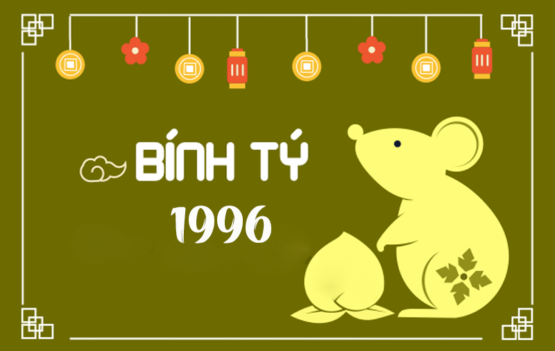Sinh-nam-1996-menh-gi.