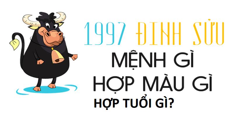 Sinh-nam-1997-menh-gi