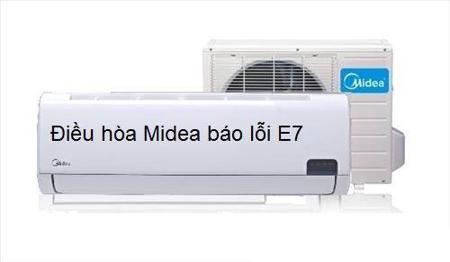 dieu hoa daikin bao loi a9