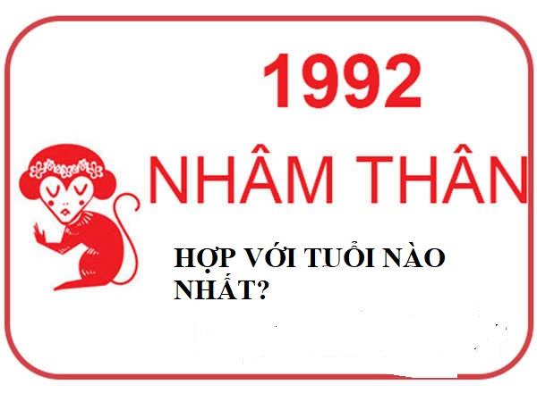 sinh-nam-1992-hop-tuoi-gi