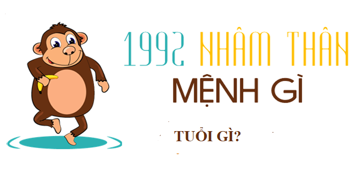 sinh-nam-1992-menh-gi
