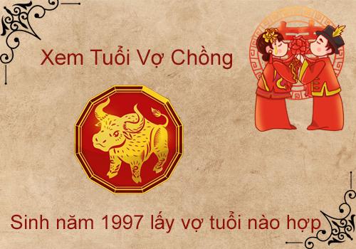 sinh-nam-1997-hop-voi-tuoi-nao