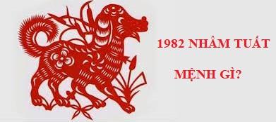 Sinh-nam-1982-menh-gi