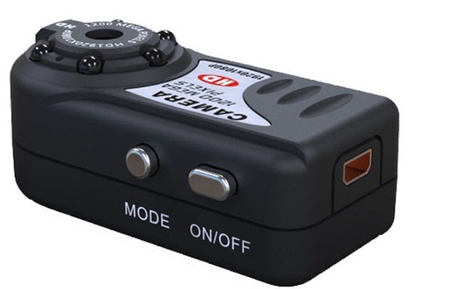 camera-sieu-nho-wifi_04