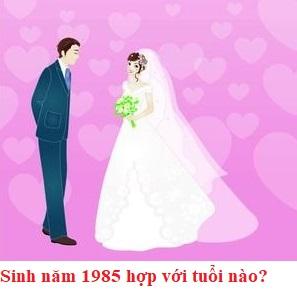 sinh-nam-1985-menh-gi-1