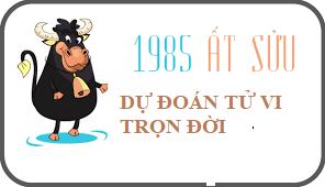 sinh-nam-1985-menh-gi-2