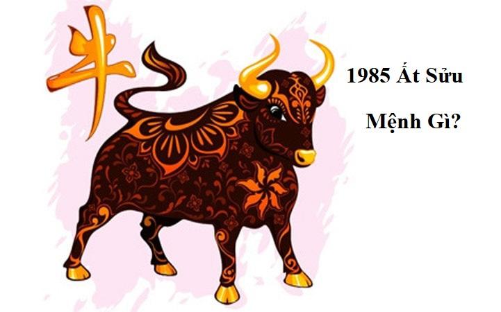 sinh-nam-1985-menh-gi