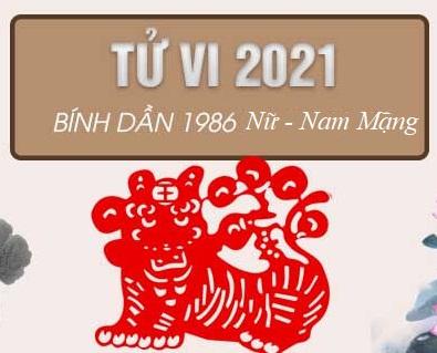 sinh-nam-1986-menh-gi-2