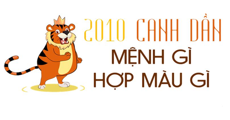 sinh-nam-2010-menh-gi