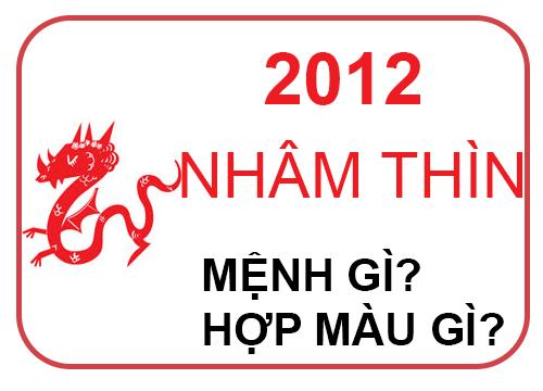 sinh-nam-2012-menh-gi