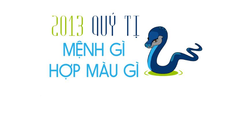 sinh-nam-2013-menh-gi-1