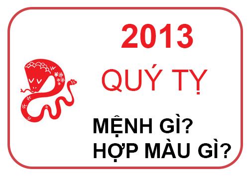 sinh-nam-2013-menh-gi