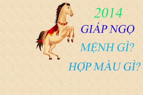 sinh-nam-2014-menh-gi-2