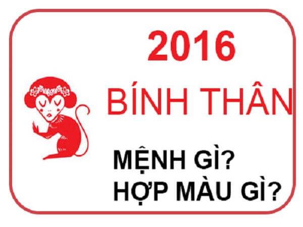 sinh-nam-2016-menh-gi