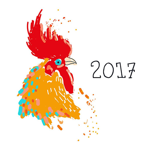 sinh-nam-2017-menh-gi