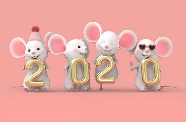 sinh-nam-2020-menh-gi-1