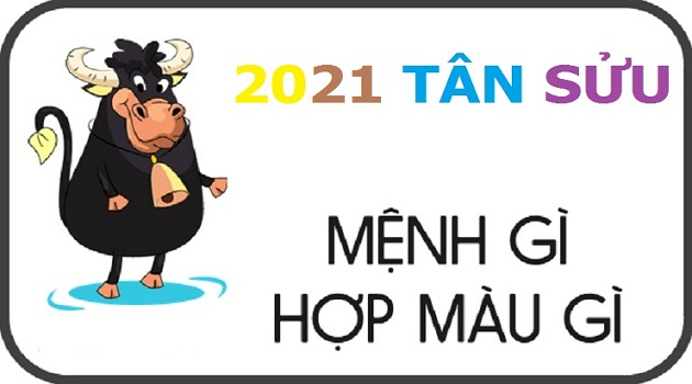 sinh-nam-2021-menh-gi
