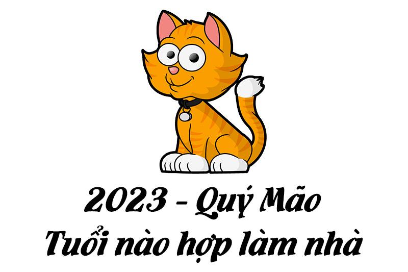 sinh-nam-2023-menh-gi