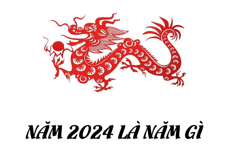 sinh-nam-2024-menh-gi
