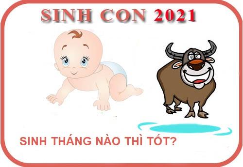 sinh-con-nam-2021-thang-nao-tot