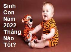 sinh-con-nam-2022-thang-nao-tot.jpg