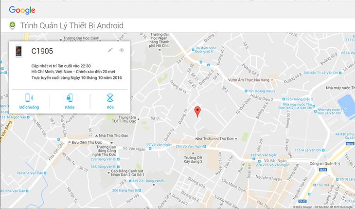 cach-dinh-vi-dien-thoai-Android-bi-mat-3