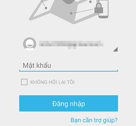 cach-dinh-vi-dien-thoai-Android-bi-mat-6