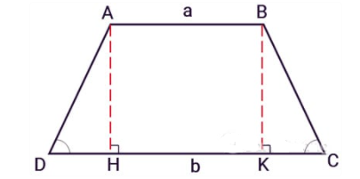 cong-thuc-tinh-dien-tich-hinh-thang-1
