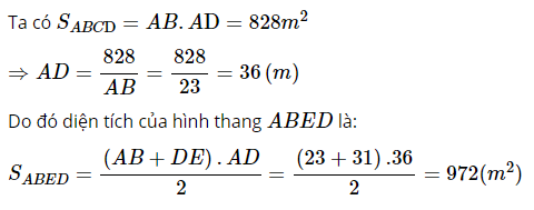 cong-thuc-tinh-dien-tich-hinh-thang-4