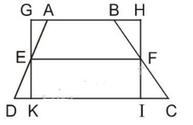 cong-thuc-tinh-dien-tich-hinh-thang-6