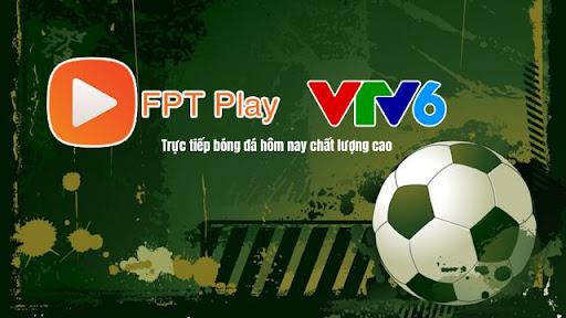 fpt play truc tiep bong da