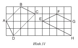 tinh-chat-hinh-thang-can-3