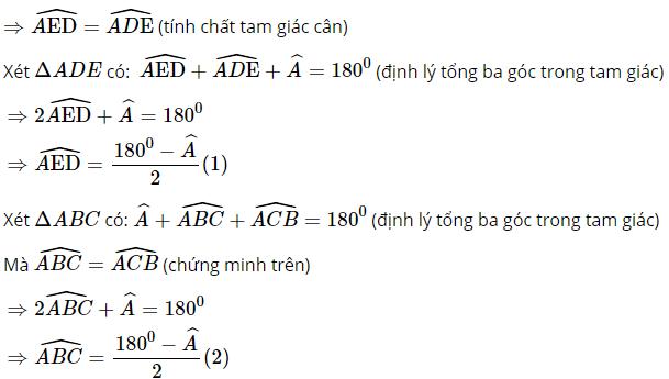 tinh-chat-hinh-thang-can-6
