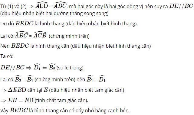 tinh-chat-hinh-thang-can-7